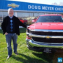 Doug Meyer's picture