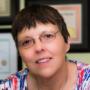 Dr. Christine Sauer's picture