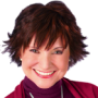 Dr. Diana Kirschner's picture