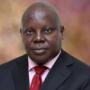 Dr. Emmanuel Moore Abolo's picture