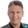 Dr. Jens-Uwe Meyer's picture