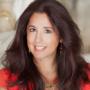 Dr Karen Jacobson's picture
