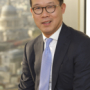 Dr. Lincoln Tsang's picture