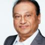 Dr. Mansur Hasib's picture
