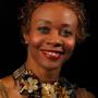 Dr. Patrecia L. Williams's picture