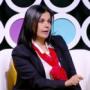 Dr. Sanaa Mustafa Abdo's picture