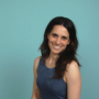 Dr. Sharon Grossman's picture