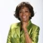 Dr. Ulwyn Pierre's picture