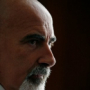 Dylan Wiliam's picture