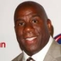 Earvin Johnson's picture