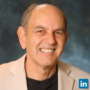Edward Abramson, Ph.D.'s picture