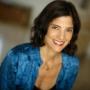 Eleni Kelakos's picture