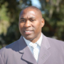 Elvis Epps, Ed. D.'s picture