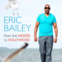 Eric Bailey's picture
