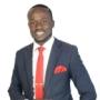 Eric Otieno's picture