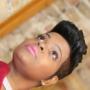 Fatima Ward-Johnson's picture