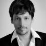 Fernando Tiberini's picture