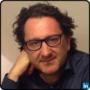Francesco Corti's picture