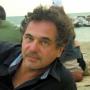 François Pachet's picture