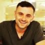 Gary Vaynerchuk's picture