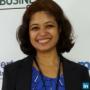 Geetha Krishnan's picture
