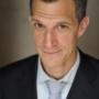 Greg Shapiro's picture