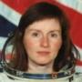 Helen Sharman's picture
