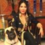 H.H. Princess Maria Amor Torres's picture