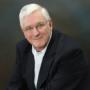 Jack Beauregard's picture