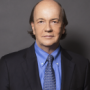 James Rickards's picture