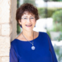 Janet Zaretsky's picture