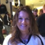 Jennifer Ellis's picture