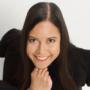 Jessica Cox's picture