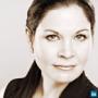 Joann Farrell Quinn, PhD's picture