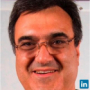 Joaquim Jorge's picture