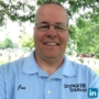 Joe Boone MBA, SPHR, SHRM-SCP, CPC's picture