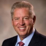John Maxwell's picture