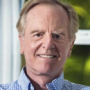 John Sculley's picture