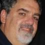 Jon Landau's picture