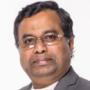 Joseph Prabhakar's picture