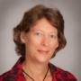 Judy Weintraub's picture