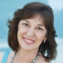 Karen Jones's picture