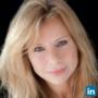 Karen Liz Albert's picture