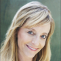 Karen Otis's picture