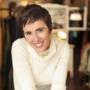 Katherine Johnson's picture