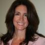 Kathleen Marcino's picture