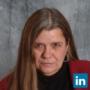 Kelley Chrouser, Ph.D.'s picture
