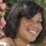 Kendra Robinson's picture