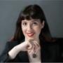 Keren Elazari's picture