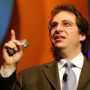 Kevin Mitnick's picture